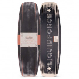 Wakeboard Liquid Force Vamp 2020