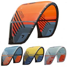 Kite Cabrinha Moto 2020