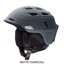 Casque Smith Camber