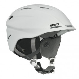 Casque Scott Tracker
