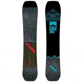 Snowboard Rome Ravine 2020