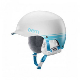 Casque Bern Muse Thin Shell