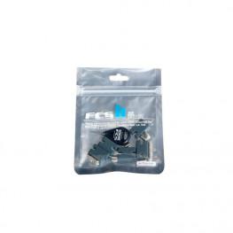 Adaptateur Fcs - Fcs 2 Tab Infill Kit