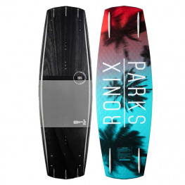 Wakeboard Ronix Parks Modello 2020