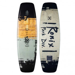 Wakeboard Ronix Top Notch 2020