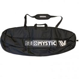 Housse Wakeboard Mystic Boardbag Boots V & V