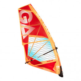 Voile Gaastra Manic Hd 2020