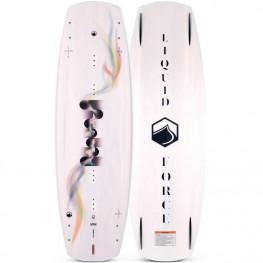 Wakeboard Liquid Force Aspen 2020