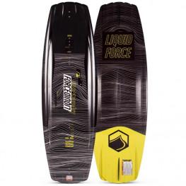 Wakeboard Liquid Force Classic 2020