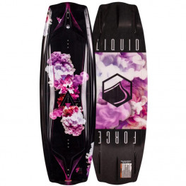 Wakeboard Liquid Force Angel 2020
