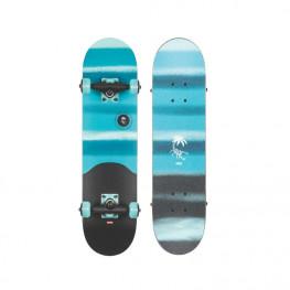 Skate Globe Argo Mini Blue