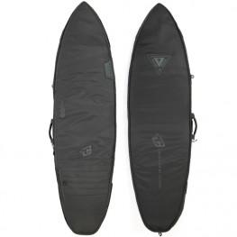 Housse Surf Creatures Shortboard Double Tonal