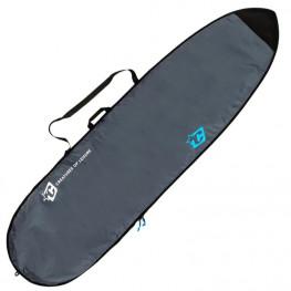 Housse Surf Longboard Lite