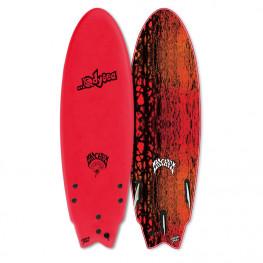 Surf Catch Surf Odysea X Lost Round Nose Fish