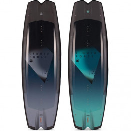 Wakeboard Liquid Force Remedy Rdx 2020