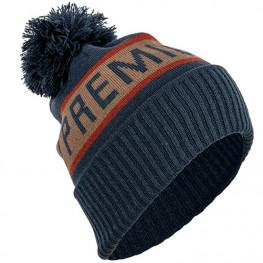 Bonnet L1 Henchmann