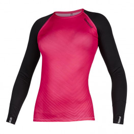 Lycra Manches Longues Mystic Diva Lady 2020