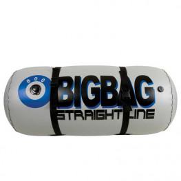 Fat Sac Straightline Big Bag 800 Single