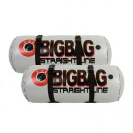 Fat Sac Straightline Big Bag Twin 350 Lbs