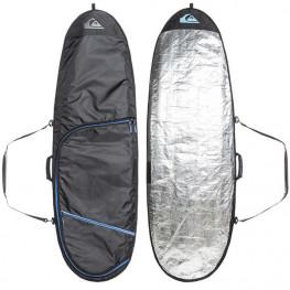 Housse Surf Quiksilver Lite Funboard 2020