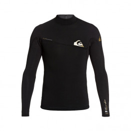 Top Neoprene Quiksilver Highline + 2mm 2020
