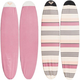 Housse Chaussette Roxy Funboard