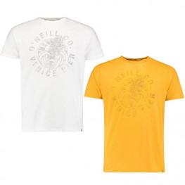 Tee Shirt Oneill Bronson