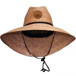 Chapeau De Paille Tradition Liquid Force