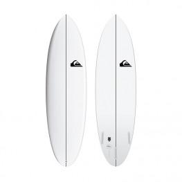 Surf Quiksilver Discus 2020