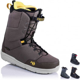 Boots Northwave Freedom 2019