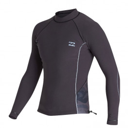 Top Neoprene Billabong Revolution Pro 1mm 2020