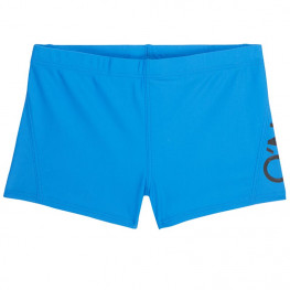 Maillot Oneill Cali Swimtrunks Kid