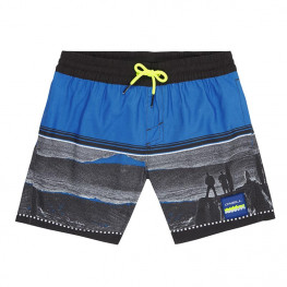 Boardshort Oneill The Point Kid