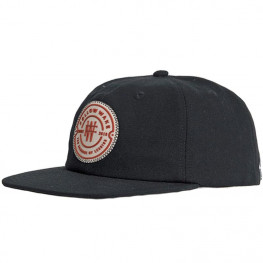 Casquette Follow Badge Formless 2020