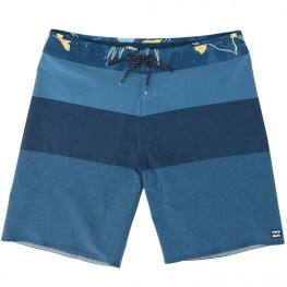 Boardshort Billabong Tribong Airlite