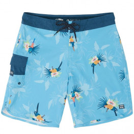 Boardshort Billabong 73 Airlite