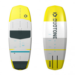 Planche Kitefoil Duotone Pace 2020