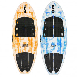 Wakesurf Foil Dune Magic Carpet 2020