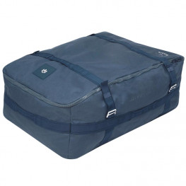 Valise Manera Biggie 160 L