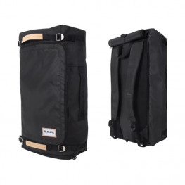 Duffle Bag Manera Rugged 45l