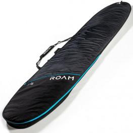 Housse Surf Roam Tech 10 Mm Longboard 2020