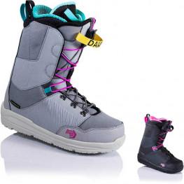Boots Northwave Dahlia