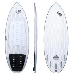 Wakesurf Libtech Yacht Sea 2020