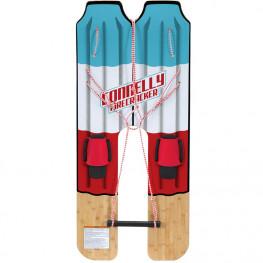 Biski Enfant Connelly 2021 Firecracker
