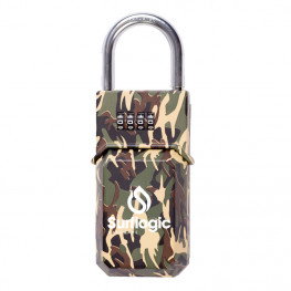 Cadenas Surflogic Keysecurity