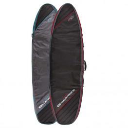 Housse Shortboard Ocean&earth Triple Compact