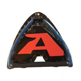 Palonnier Monoski Slalom Custom Ars Accurate
