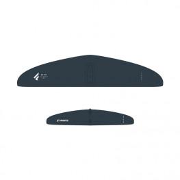 Set Fanatic Aile + Stab Aero Foil High Aspect 1500/250 2021