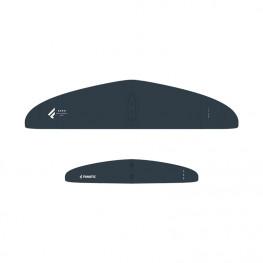 Set Fanatic Aile + Stab Aero Foil High Aspect 1750/300 2021