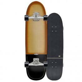 Skate Carver Bel Air C5 32.5 2020